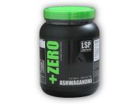 + Zero Ashwagandha 750g