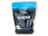 Maltodextrine 1135g sáček