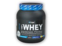 100% Whey protein 1135g