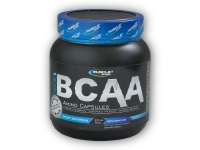 BCAA amino 800mg 270 kapslí