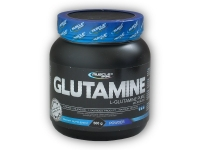 Glutamine pure 500g