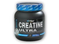 Creatine ultra caps 800mg 300 kapslí