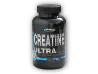 Creatine ultra caps 800mg 100 kapslí