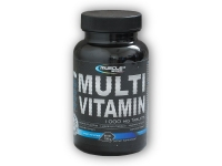 Multivitamín tabs 90 tablet