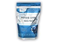 Mass Gain 50/50 1000g sáček