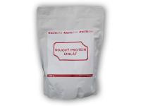 Sojový protein izolát sáček 1000g