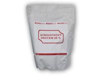 Syrovátkový protein 80% sáček 1000g