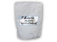 Sušené mléko odtučněné sáček 1000g
