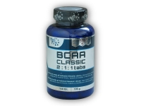 BCAA classic 2:1:1 150 tablet