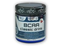 BCAA classic drink 400g