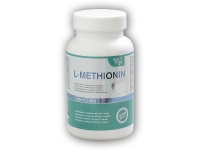 Methionin 400mg 100 kapslí