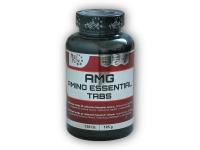 AMG amino essential tabs 150 tablet
