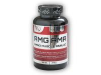 AMG AMA 180 tablet