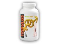 Tribulus - Kotvičník 300 tablet