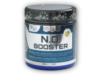 N.O. Booster 300g