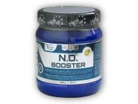 N.O. Booster 600g