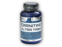 Carnitine ultra tabs 120 tablet