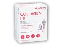 Collagen FIT 90 tablet
