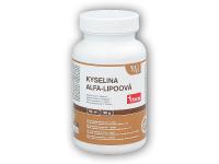 Kyselina Alfa Lipoová 200mg 90 tablet