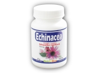 Echinacea 100 tablet