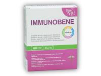 Immunobene 60 kapslí