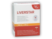 Liverstar 90 tablet