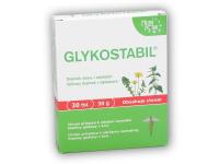 Glykostabil 30 tablet