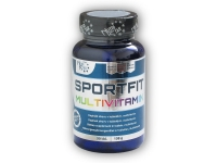 Sport Fit Multivitamin 90 tablet