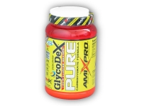 Glycodex Pure 1000g