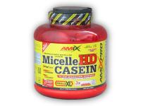 MicelleHD Casein 1600g