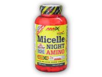 Micelle Night Amino 250 tablet