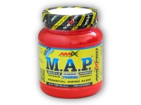 M.A.P. Muscle Amino Power 300g
