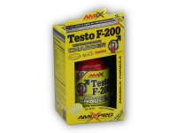 TestoFUEL 100 tablet