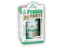 Probio Forte 60 kapslí