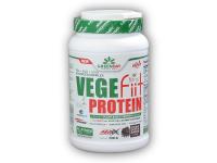 VegeFiit Protein 720g