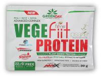 VegeFiit Protein 30g