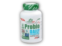 Probio Daily 750 milion units 60 kapslí