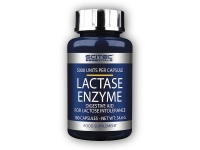 Lactase Enzyme 100 kapslí