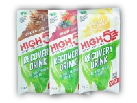 Recovery drink 60g
