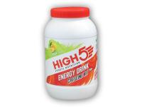Energy Drink Caffeine Hit 1400g