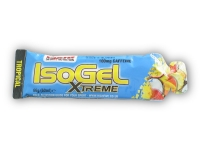 IsoGel Xtreme with Caffeine 66g