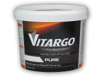 Vitargo Pure 2000g