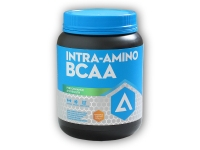 Intra Amino BCAA 375g