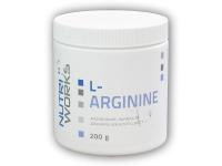 L-Arginine 200g