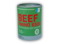 BEEF amino 500 tablet
