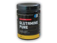 L-Glutamine Pure 500g powder