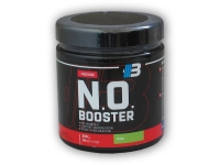 N.O. Booster + inosine 300g