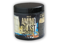 Amino Blast 270g