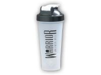 Shaker Warrior 600ml - šejkr na nápoje