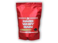 Hard Whey Gainer 1kg